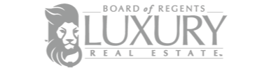 BOARD of REGENTS LUXURY REAL ESTATE
